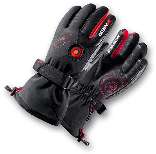 zanier-e-heatgtx-guantes-de-esqui-para-hombre-color-negro-talla-l