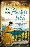 The Tea Planter's Wife (kindle edition)