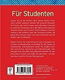 Image de Für Studenten (Minikochbuch): Preiswert, einfach und lecker (Minikochbuch Relaunch)|Minik