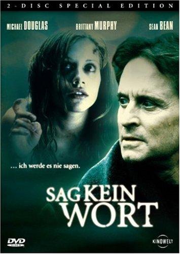 Sag kein Wort [Special Edition] [2 DVDs]