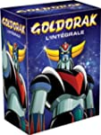 Goldorak / L'Integrale (15Dvd) (Versi...