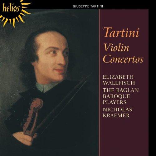 Giussepe Tartini