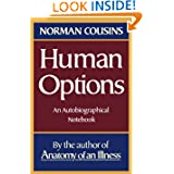 Human Options, Norman Cousins