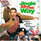 Jingle All The Way [Us Import]