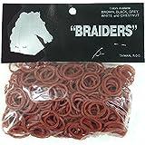Braid Bands