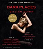 Dark Places (Movie Tie-In Edition)