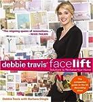 Debbie Travis' Facelift: Solutions to...