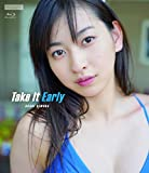 Take It Early [Blu-ray] ランキングお取り寄せ