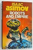 Robots and Empire Isaac Asimov