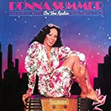 Donna Summer On the Radio: Greatest Hits Volumes 1 & 2