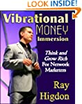 Vibrational Money Immersion - Think a...