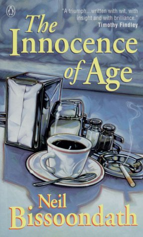 The Innocence of Age