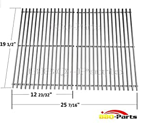 Grate for Weber Genesis E and S series gas grills, Lowes Model Grills