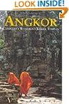 Angkor, Cambodia's Wondrous Khmer Tem...
