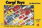 Corgi Toys (Schiffer Book for Collect...