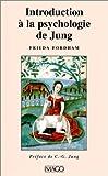 echange, troc Frieda Fordham - Introduction à la psychologie de Jung