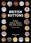 British Buttons: Civilian Uniform But...