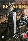 Berserk, Band 14