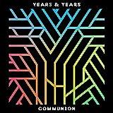 Years & Years Shine