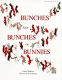 img - for Bunches and Bunches of Bunnies book / textbook / text book