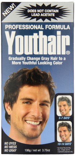 youthair-creme-lead-free-110-ml