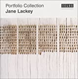 Jane Lackey (portfolio collection) (v. 15)