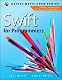 Swift for Programmers (Deitel Developer Series)