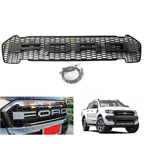 eaglerich-high-quality-ranger-front-protor-black-lit-grill-for-ford-ranger-2015-2016-grill