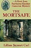 The Mortsafe: A Short Jean Fairbairn/Alasdair Cameron Mystery