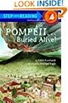 Pompeii...Buried Alive!