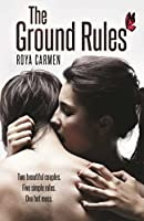 The Ground Rules (English Edition)