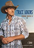 Trace Adkins: Video Hits, Vol. 2