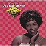 The Best Of Dee Dee Sharp
