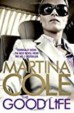 The Good Life Martina Cole
