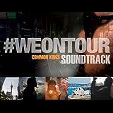 #Weontour Soundtrack