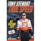 True Speed: My Racing Life