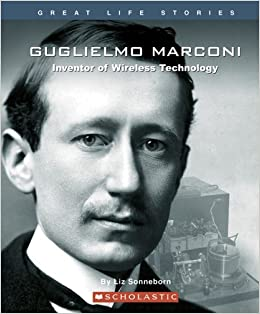 "the life and contributions of guglielmo marconi Guglielmo marconi is popularly known as ""the inventor of radio,"" a  mischaracterization that critics and supporters of his many rivals are quick to."