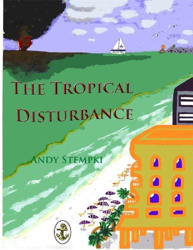 The Tropical Disturbance