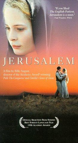 jerusalem-vhs-import-usa