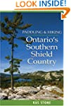 Paddling and Hiking in Ontario's Sout...