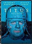 Titus (Special Edition)