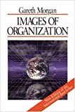 Images of organization /