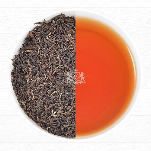 okayti-muscatel-organic-darjeeling-tea-summer-rich-flavoury-loose-leaf-black-single-estate-100g-make