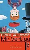 Paul Auster Mr. Vertigo.