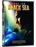 Black Sea (Bilingual)