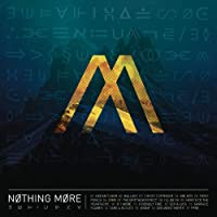 Nothing More | Format: MP3 Music   39 days in the top 100  (48)  Download:   $5.99