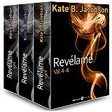 Rev�lame - Vol. 4-6