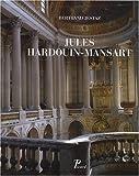 echange, troc Bertrand Jestaz - Jules Hardouin-Mansart : Coffret 2 volumes