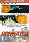 Dogwatch [DVD]