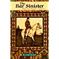 The Bar Sinister: Pride and Prejudice Continues...